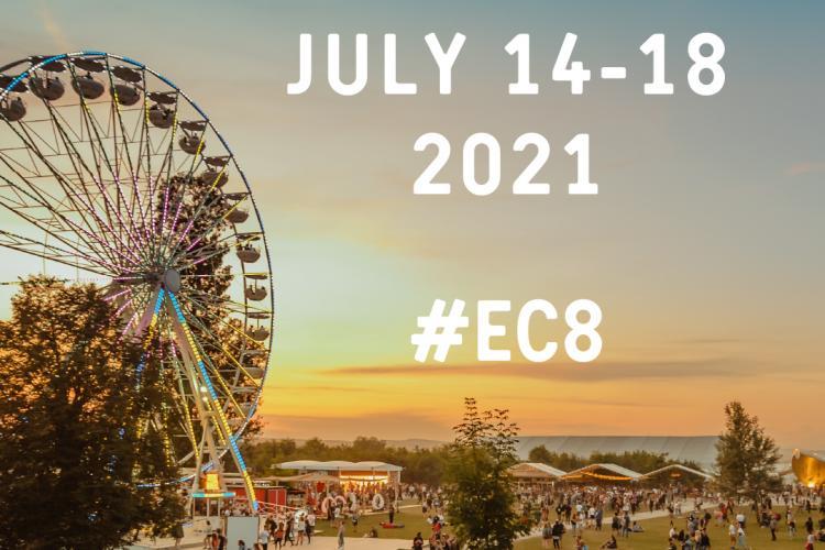 Electric Castle ANULEAZĂ festivalul în 2020, deși Guvernul nu și-a asumat o decizie. Alte state europene au făcut-o