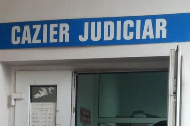 Cluj: Cazierul judiciar se poate obține în trei noi locații
