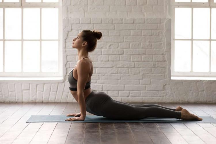 """Biserica Ortodoxă, atacă practicile yoga: """"Este înhămare, absolut incompatibilă cu credința"""""""