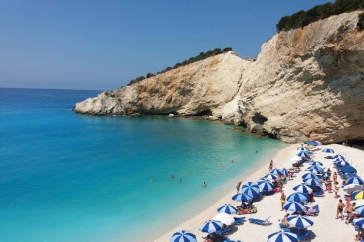 Grecia redeschide sezonul din 15 iunie. Condițiile s-au relaxat