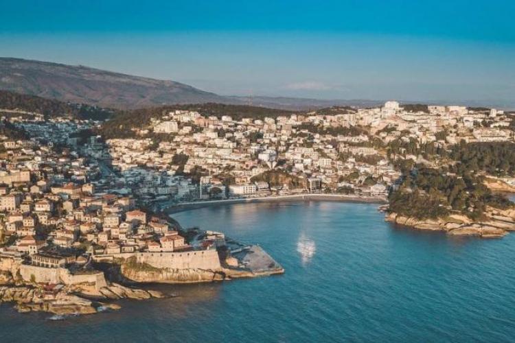 Muntenegru, prima țară din Europa liberă de coronavirus
