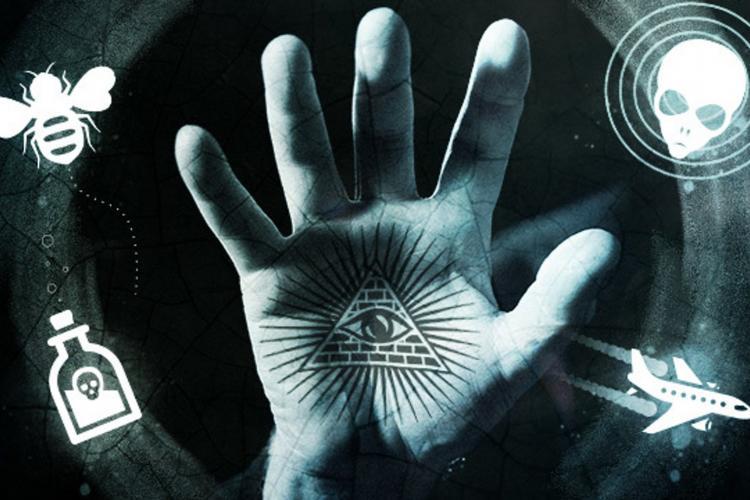 De ce prind atât de tare la public teoriile conspirației. Ce spun cei care au studiat fenomenul