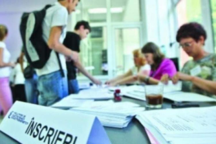 ADMITERE LICEU 2020: Media generală pe anii de studiu va conta în proporție de 20%