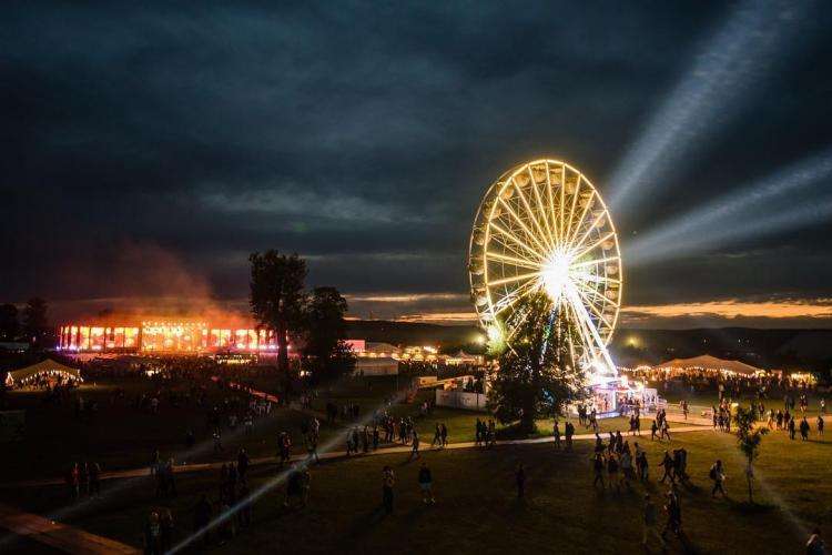 Unheard: De ce Untold și Electric Castle nu pot anunța că anulează festivalurile