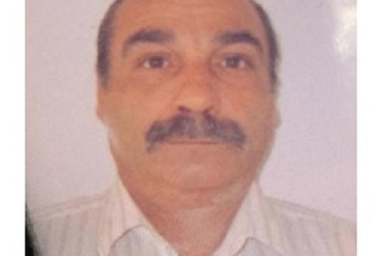 Clujean dispărut de acasă, căutat de poliție. L-ați văzut?