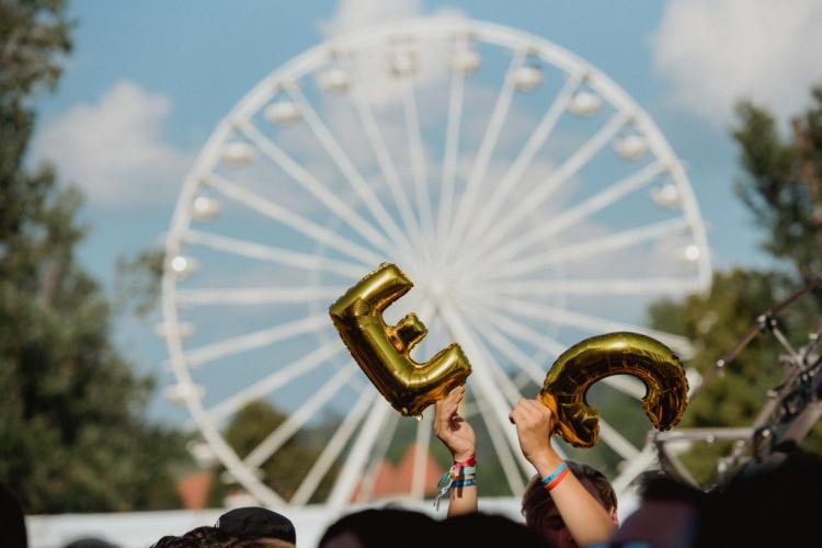 Electric Castle a anunțat deja când va avea loc festivalul în 2021