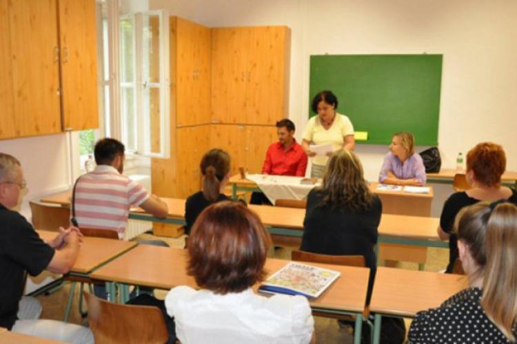 DEFINITIVAT 2020: S-a actualizat metodologia-cadru de organizare și desfășurare a examenului național