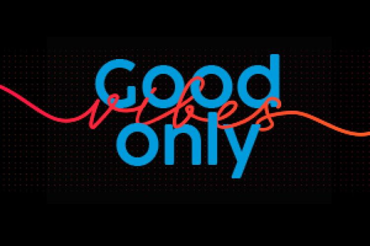 Banca Transilvania lansează #GoodVibesOnly, campanie de reduceri și beneficii: 10 zile de campanie, stocuri nelimitate