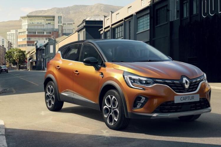 Renault are probleme! Reduce mii de joburi și suspendă dezvoltarea în România și Maroc