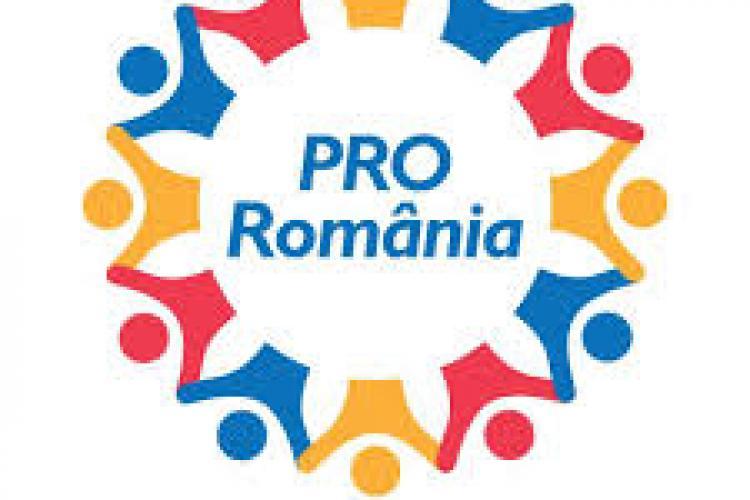 PRO România Cluj cere explicații privind licitația pentru aducțiunea de apă Cluj-Sălaj: Participarea firmelor românești e practic blocată