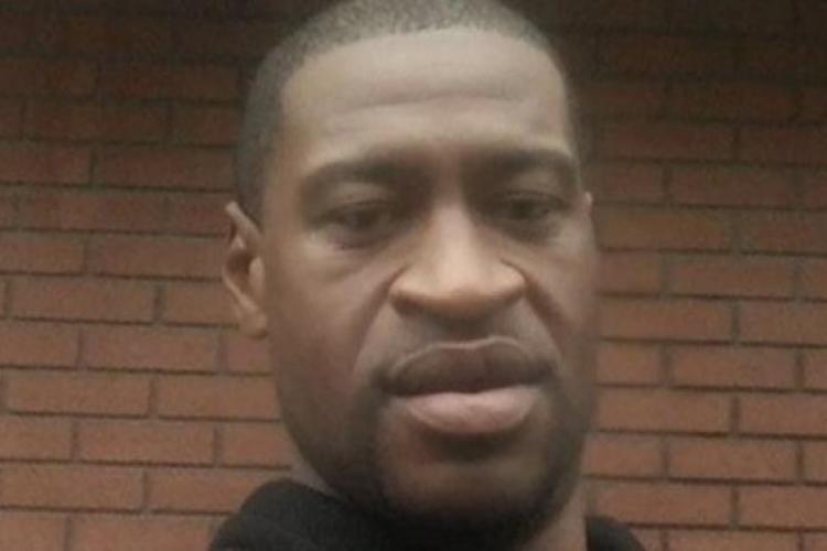 George Floyd, bărbatul mort după intervenția polițiștilor în SUA, avea coronavirus