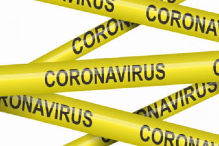 Coronavirus la Cluj: Peste 1.700 de persoane sunt în izolare la domiciliu