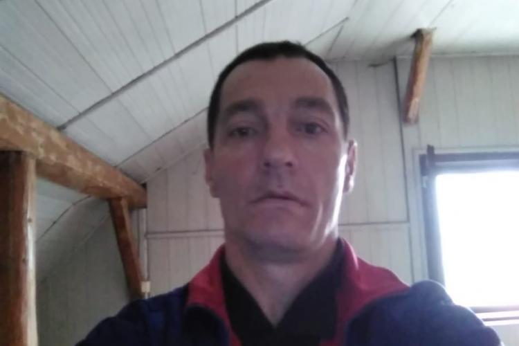 Pedofilul de la Iulius Mall a fost arestat și va fi judecat. Cine îl știe și are informații poate suna la 112