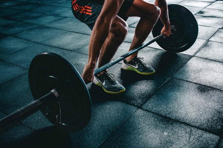 Cum se va face accesul în sălile de fitness? În primă fază se redeschid spațiilor aparatelor de forță