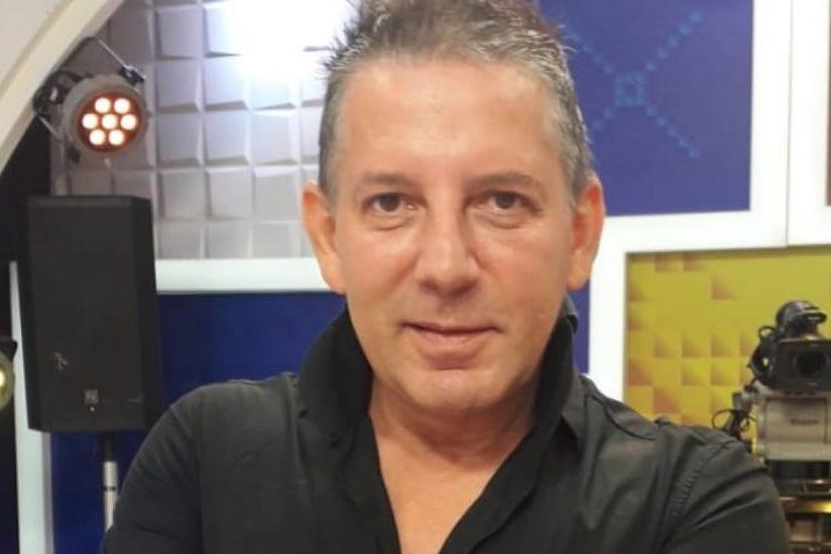 A decedat celebrul Costin Mărculescu. A fost găsit mort în propria locuință