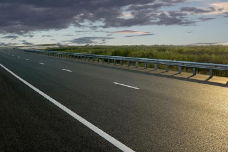 Gata cu scuzele! Autoritățile locale pot interveni și moderniza proiectele de infrastructură rutieră sau feroviară naționale