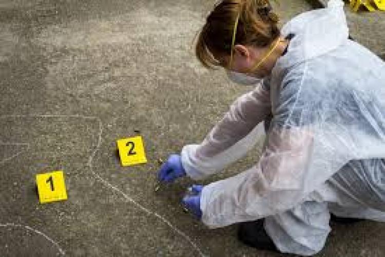 Descoperire macabră la Cluj. Mamă și fiu, găsiți morți în casă de poliția locală