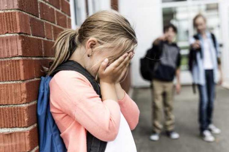 Măsuri anti-bullying în școlile din România. Apar unitățile anti-bullying în unitățile de învățământ
