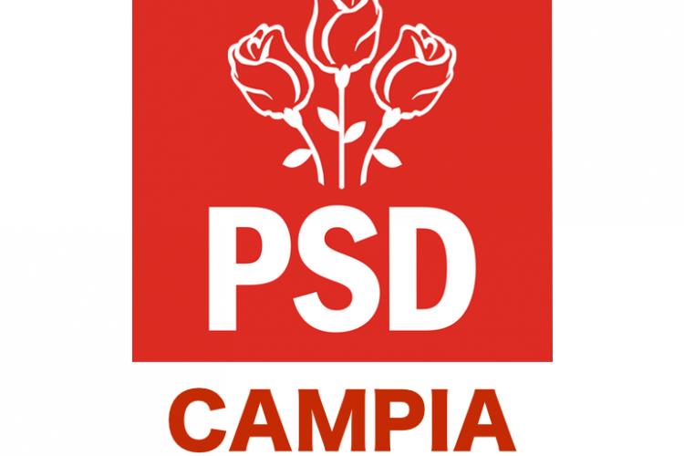 PSD Câmpia Turzii anunță că îl va da afară din partid pe consilierul care a distribuit o postare cu o actriță porno: Nu e la prima abatere