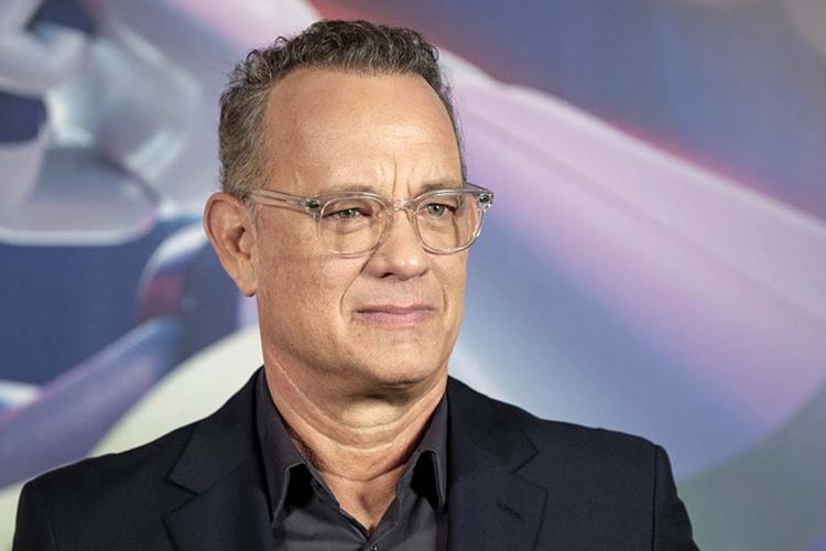 """Tom Hanks, după ce s-a vindecat de COVID-19: """"Nu am respect pentru cei care nu poartă mască"""""""