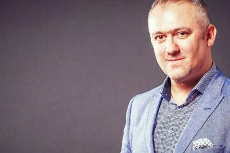 Mafia COVID-19! Directorul Unifarm cercetat de DNA după ce ar fi cerut mită de 760.000 de euro pentru echipamente de protecție împotriva coronavirus