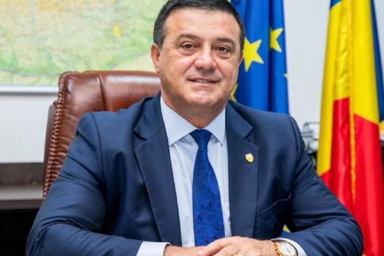 PSD - istul Niculae Bădălău atacă din nou Diaspora: Au venit în țară și trebuie să-i tratăm pe banii noștri