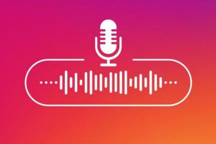 Studiu: Peste 3,2 milioane de români ascultă podcasturi