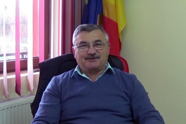 PSD Cluj pierde primăria Aiton, după ce a pierdut și comunele din jurul Clujului