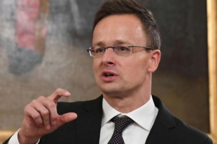 Ungaria renunță la restricțiile pentru români, după ce Guvernul a amenințat că va sesiza Comisia Europeană