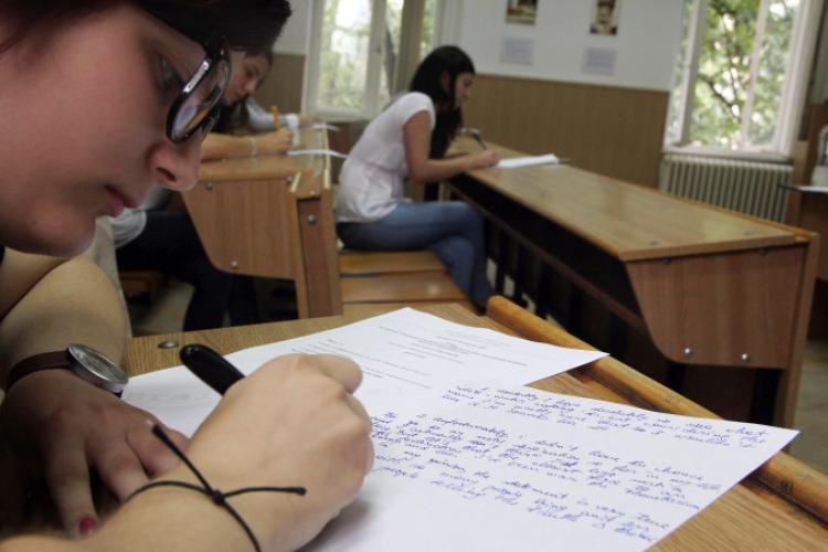 Repartizare computerizată admitere liceu: CUM să completezi corect fișele la repartizare și cum se face departajarea