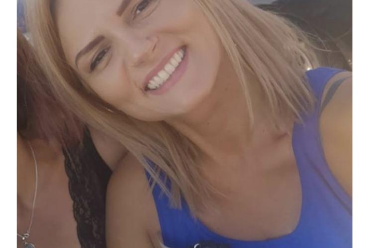 O sectă ar fi răpit-o pe femeia din Cluj-Napoca dispărută! Sora ei face dezvăluiri
