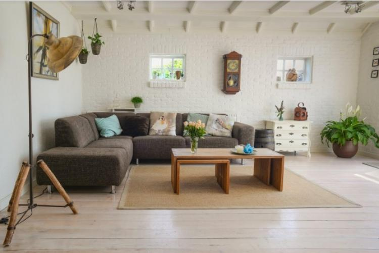 Apartamente de vânzare în Cluj: cum găsești mai ușor locuința de vis (P)