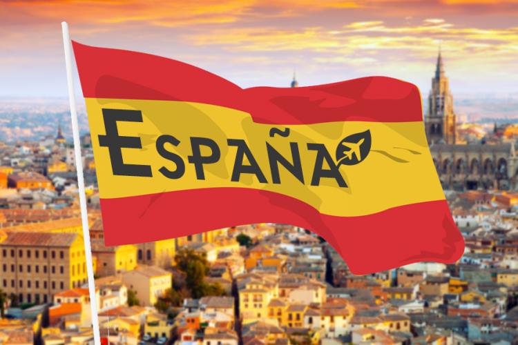 Cei care vin din Spania intră direct în carantină. Zborurile se anulează