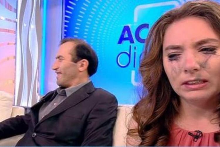 Vulpița și Viorel au COVID 19 și dispar din grila Antena 1