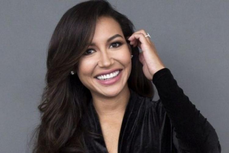 O cunoscută actriță de la Hollywood a fost găsită moartă într-un lac din California