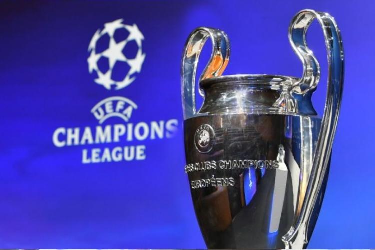 CFR Cluj e CAMPIOANĂ! Cu ce echipe ar putea juca în primul tur preliminar din Champions League