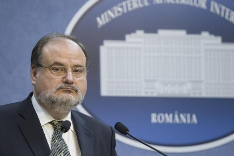 Avertismentul Secretarului de Stat din Ministerul Sănătății: Ne putem îndrepta spre scenariul Italiei