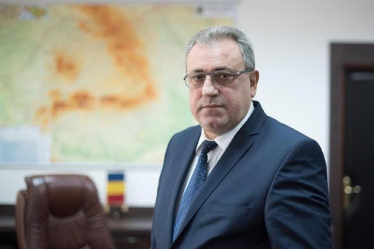 PSD Cluj a stabilit LISTA candidaților la alegerile locale. Din 33 de primării, PSD risca sa rămâna cu maximum 10
