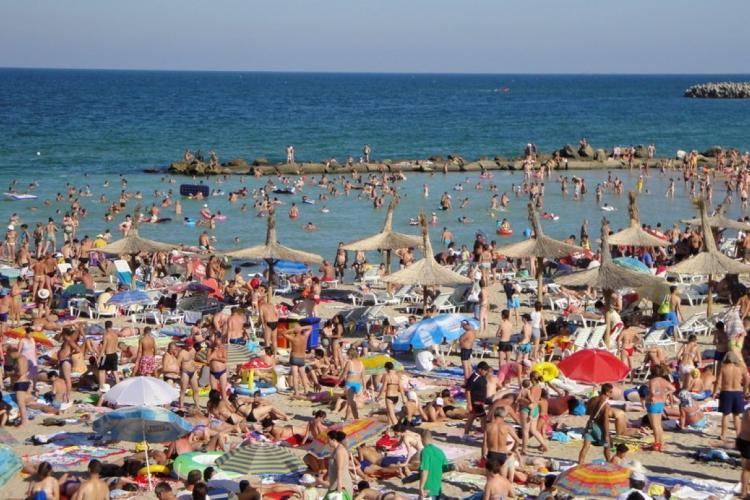 Ludovic Orban îi sfătuiește pe români să renunțe la turismul intensiv, unde e aglomerație