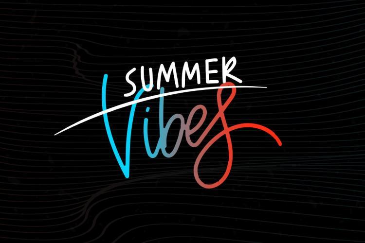 Aproape 400 de persoane au aplicat în fiecare oră la creditele BT cu discount din campania #SummerVibes