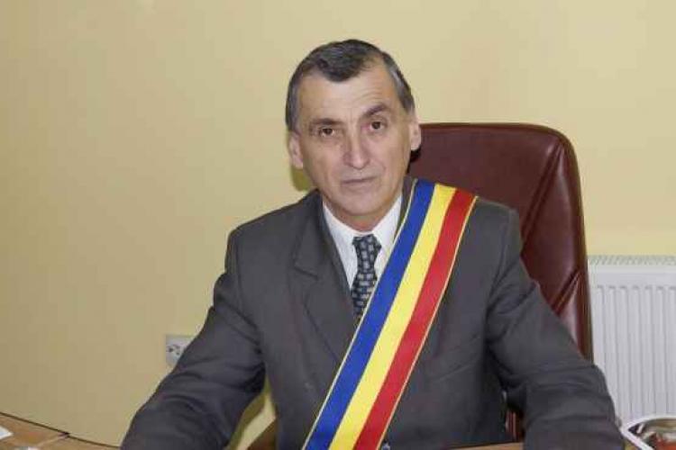 Morar Costan va candida din partea PNL la Primăria Dej! Spune adio PSD
