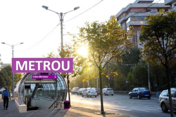 Guvernul PNL, acuzat că nu finanțează marile proiecte ale Clujului! Marii liberali ai Clujului nu au niciun cuvânt de spus la București