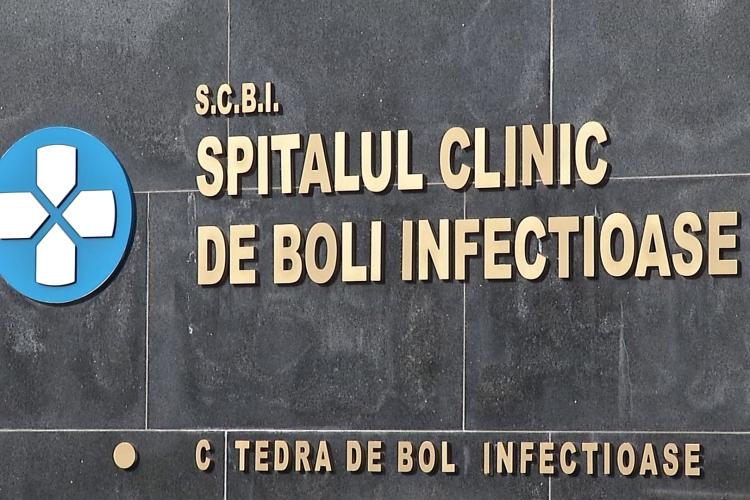 Cluj: Vești NOI de pe frontul COVID 19. A crescut numărul de cazuri