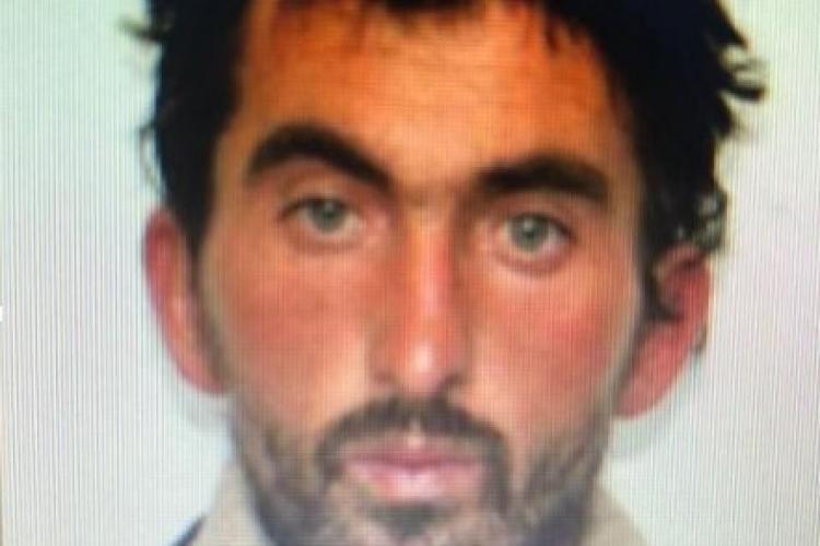 Clujean dispărut de acasă de o lună jumătate. L-ați văzut? FOTO