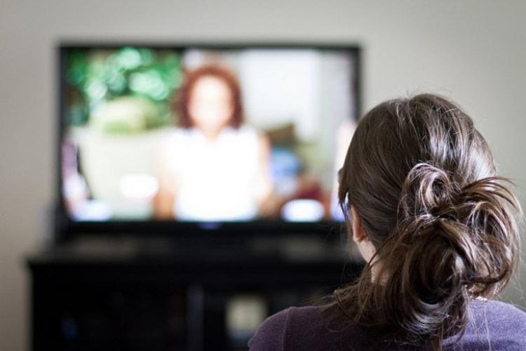 Cum găsești oferte la televizoare