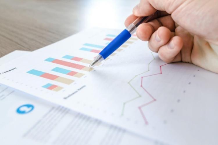 Verifică lista firmelor din Cluj pentru a accesa informațiile care te interesează, rapid și simplu (P)