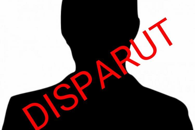Minori dispăruți dintr-un centru de plasament din Huedin. I-ați văzut? FOTO