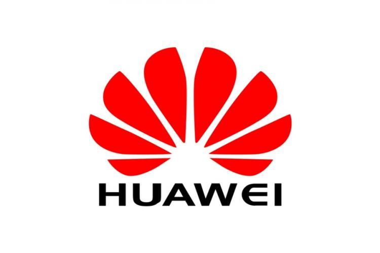 De ce România nu ar trebui să fie prima țară din UE care legiferează împotriva Huawei