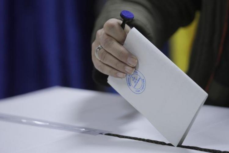 PMP bănuit că a fabricat la Izvorul Crișului dosare fictive de candidatură. Oamenii habar nu aveau că sunt pe listă