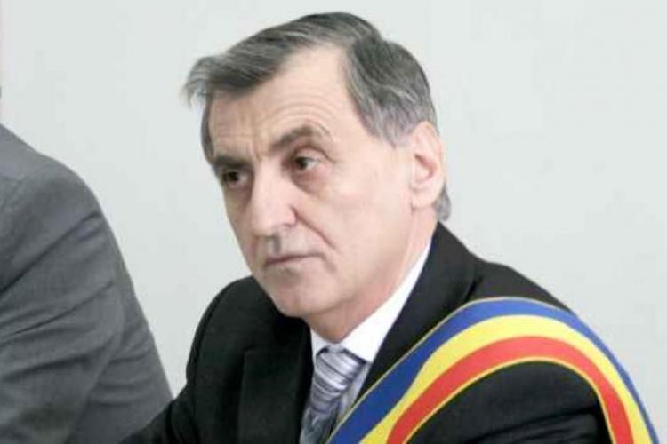 PSD cere demiterea celor 13 primari traseiști, care au trecut la PNL Cluj